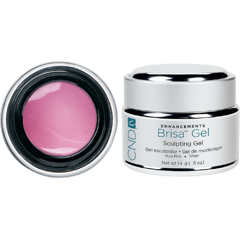 Pure Pink Sheer Sculpting Gel 14 г