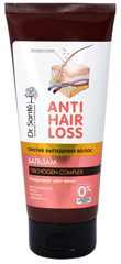 Anti Hair Loss Hair Balm 200мл