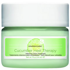 Cucumber Heel Therapy 75 г