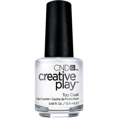 Creative Play Top Coat 13,6 мл