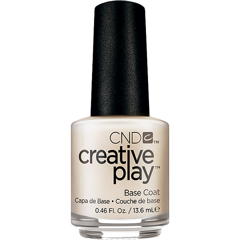 Creative Play Base Coat 13.6 мл