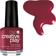 Creative Play 416 Currantly  Single 13,6 мл