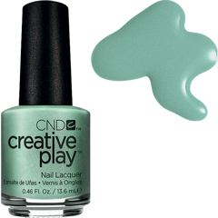 Creative Play 429  My Mo Mint  13,6 мл