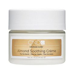 Almond Soothing Creme 75 мл