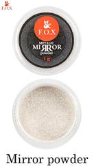 Metalic Mirror Powder 1 гр