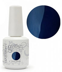 Gelish After Dark 15 мл