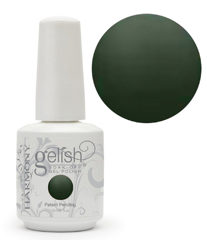 Gelish A Runway For The Money 15 мл