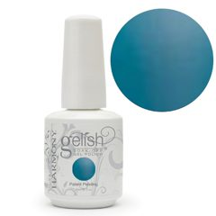 Gelish My Favorite Accessory 15 мл
