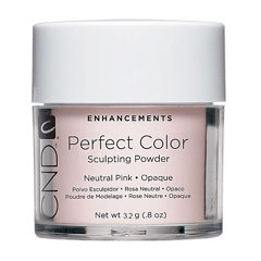 Perfect Color Neutral Pink 3,2 г