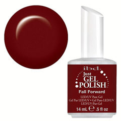 Just Gel Polish Fall Forward 14 мл
