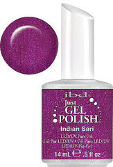 Just Gel Polish Indian Sari 14 мл