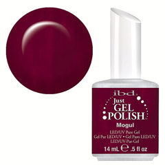 Just Gel Polish Mogul 14 мл