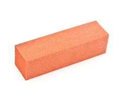 Block Buffer Orange 200 грит