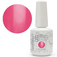 Gelish Shake It Till You Samba 15 мл