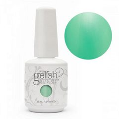 Gelish A Mint Of Spring 15 мл