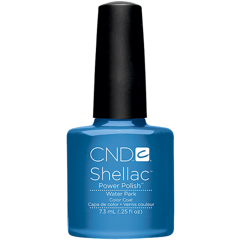 Shellac Water Park 7,3 мл