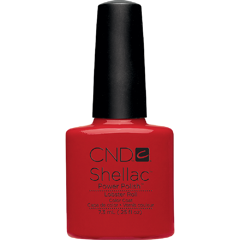 Shellac Lobster Roll 7,3 мл