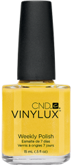 VINYLUX 104 Bicycle Yellow 15 мл