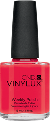 VINYLUX 122 Lobster Roll 15 мл