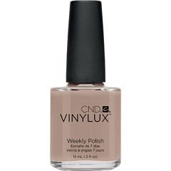 VINYLUX 123 Impossibly Plush 15 мл