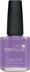 VINYLUX 125 Lilac Longing 15 мл