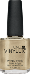 VINYLUX 128 Locket Love 15 мл