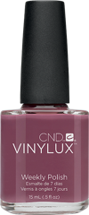 VINYLUX 129 Married to the Mauve 15 мл