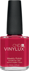 VINYLUX 143 Rouge Red 15 мл