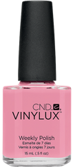VINYLUX 150 Strawberry Smoothie 15 мл