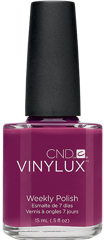 VINYLUX 153 Tinted Love 15 мл