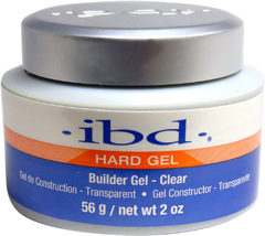 Builder Gel Clear 56 мл