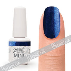 Gelish MINI Wiggle Fingers 9 мл