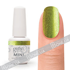 Gelish MINI The Great Googly Moogly 9 мл
