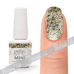 Gelish MINI Grand Jewels 9 мл