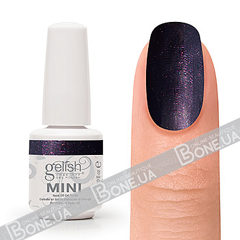Gelish MINI The Perfect Silhouette 9 мл