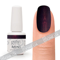 Gelish MINI Inner Vixen 9 мл