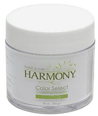Color Select Ivory Natural Powder 28 г