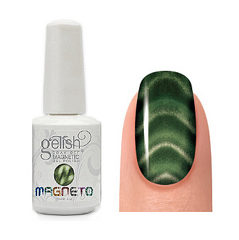 Gelish Magneto Polar Attraction 15 мл