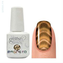 Gelish Magneto Dont Be So Particular 15 мл