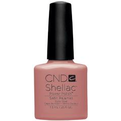 Shellac Satin Pajamas 7,3 мл