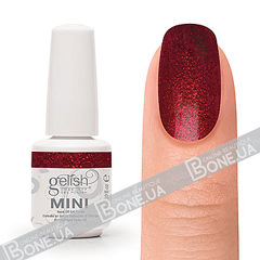 Gelish MINI Good Gossip 9 мл