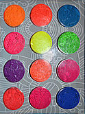 Pigment Sets 12 in 1