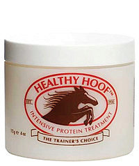 Healthy Hoof Cream 28 г