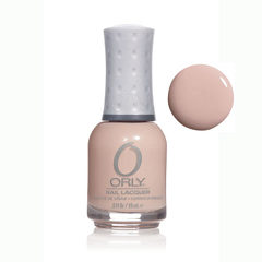 Sheer Nude mini 5,4 мл