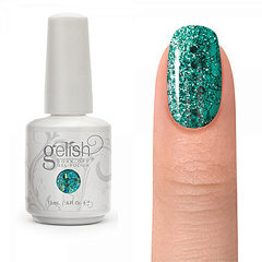 Gelish Are You Feeling It? 15 мл