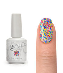 Gelish Lots Of Dots 15 мл