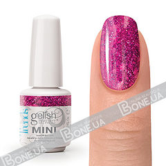 Gelish MINI Too Tough To Be Sweet 9 мл