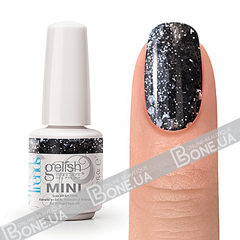 Gelish MINI Concrete Couture 9 мл