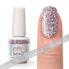 Gelish MINI Sweet 16 9 мл