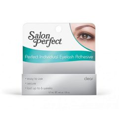 SP Individual Lash Adhesive Clear 3.7 мл